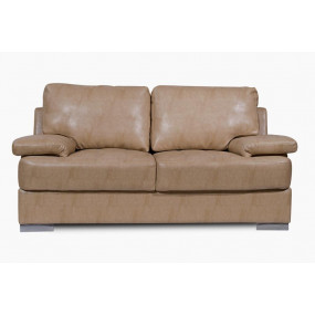 Toby Two Seater Sofa